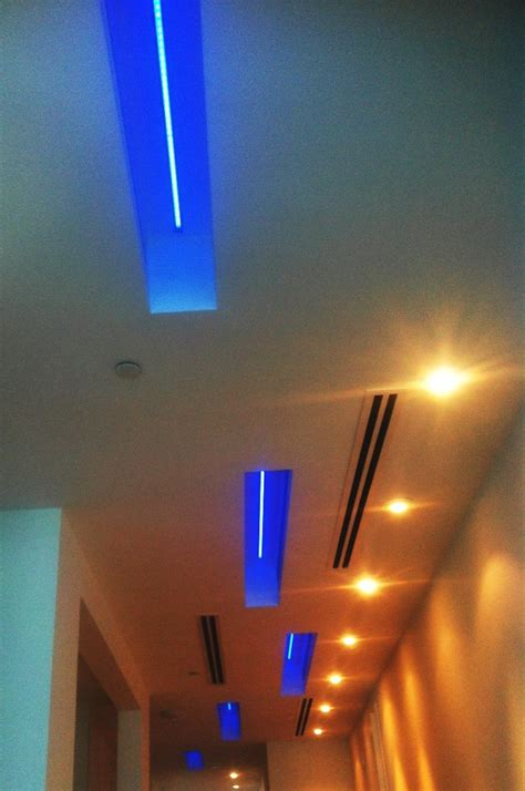 17 Best Images About Linear Lighting Miami On Pinterest Led Lights Miami
