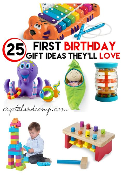 First  Ee  Birthday Ee   Party  Ee  Gift Ee    Ee  Ideas Ee