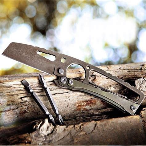 cheap swiss army knife get cheap swiss army knives aliexpress