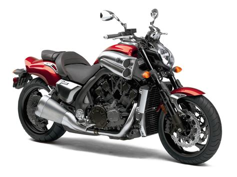 Motorrad V Max by Yamaha Vmax Motorcycle Wallpaper Full Hd Desktop 1080p