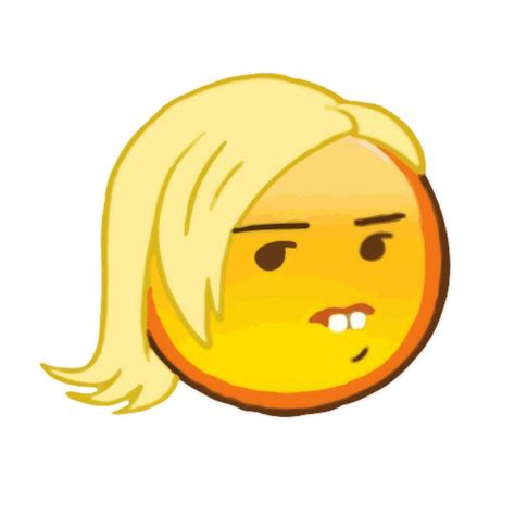 emoji transparent emoji transparent tumblr