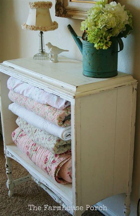 blanket storage ideas stylish blanket storage ideas