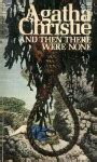 0007136838 and then there were none and then there were none agatha christie booklikes