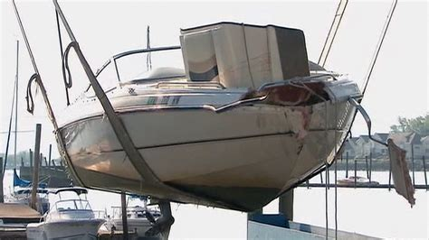 boat operator boat operator charged after deadly crash nbc news
