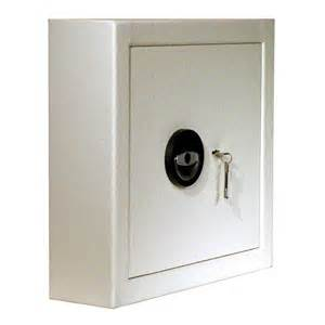 securikey 60 high security key cabinet safes all