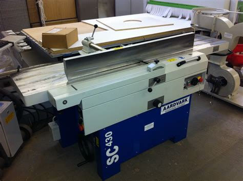 ebay woodworking machines used uk