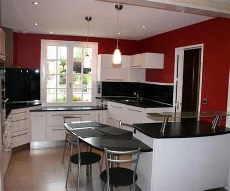 2d Kitchen Design Fabricant De Cuisine Sur Mesure Jp Henry 224 Vitr 233