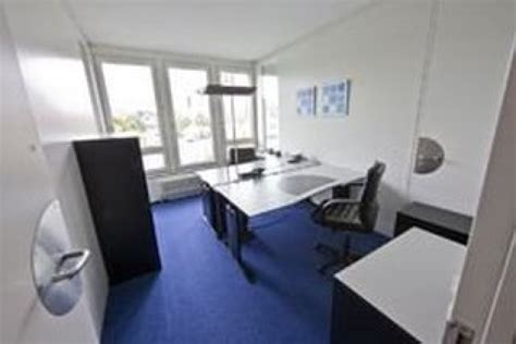 Shared Office Space Zurich Serviced Offices To Rent And Lease At Leutschenbachstrasse