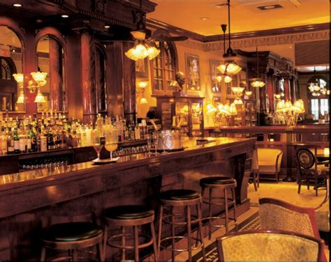 top new orleans bars the where to in new orleans lodging cocktails we
