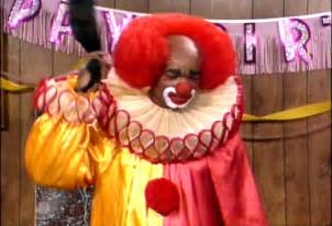 homey the clown in living color homie the clown quotes quotesgram