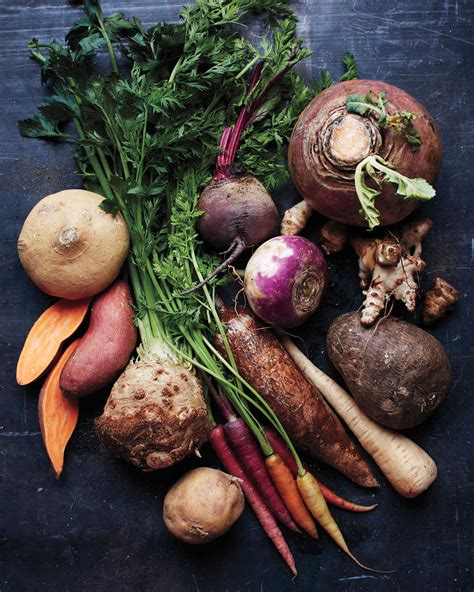make the most of your farmers market produce with these