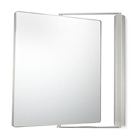 kimball young bath vanity 4x magnification wall buy kimball young 1x 1x magnification dual sided wall