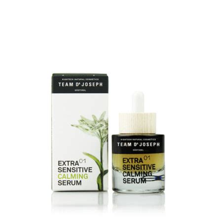 Takesumi Supreme Detox For Mercury by Purity Shop Spatacular
