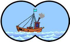 un barco pesquero ha conseguido 9100 geroa org 187 blog archive 187 dos gallegos entre los