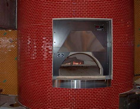 76 best ovens images on pinterest pizza ovens home