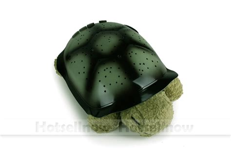 Turtle Projector L new sky color constellation l light turtle