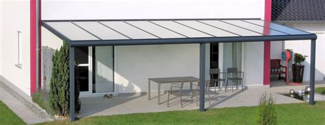 terrassendach konfigurieren luxus terrassendach alu haus design ideen