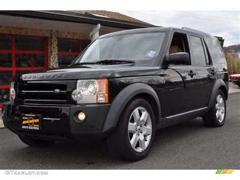 land rover lr3 black land rover lr3 black www pixshark com images galleries