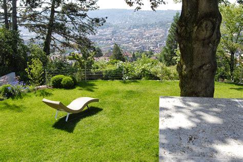 Garten Kaufen Stuttgart Möhringen by Ehemaliger Weinberg Tradition Trifft Moderne Frank