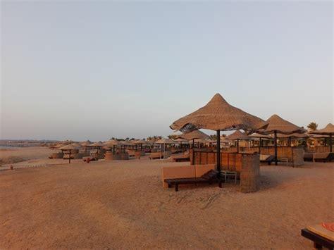 ghalib crowne plaza hotel ghalib resort ex crowne plaza oasis