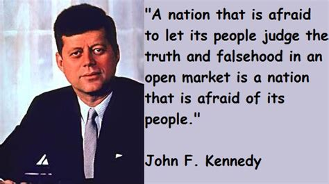 john f kennedy short biography english new funny pictures famous jfk quotes