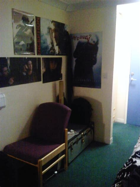 faraday cage bedroom the warwick accommodation thread guide in post 1 the