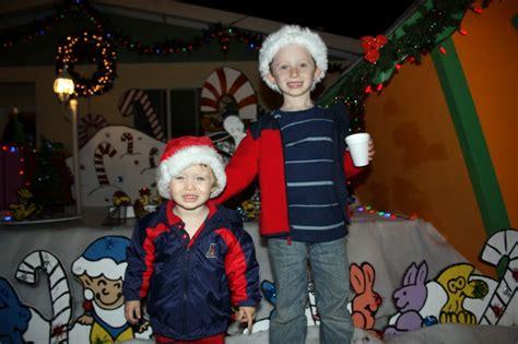 snoopy house costa mesa snoopy house costa mesa a christmas extravaganza holiday part 3