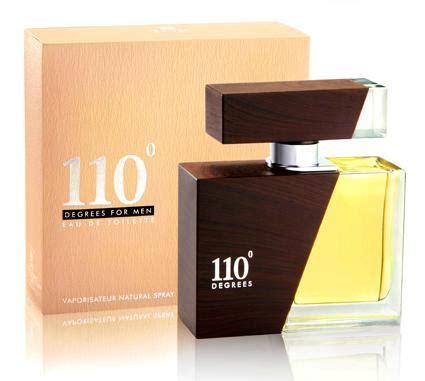 Parfum Emper 110 degrees emper cologne a fragrance for