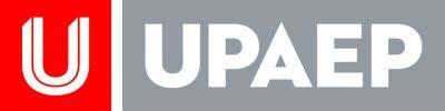 imagenes upaep critican el nuevo logo de la upaep en redes sociales el