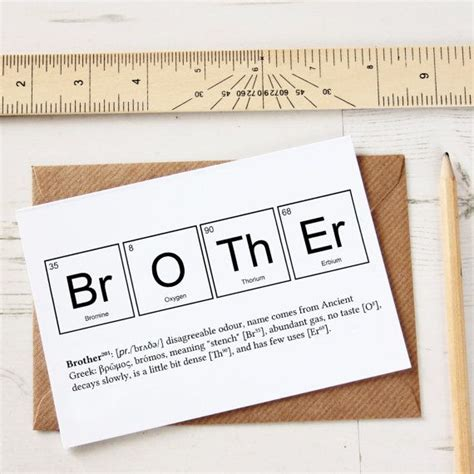 Gift Card Ideas For Brother - 25 best brother gifts ideas on pinterest birthday gifts for brother boyfriend gift