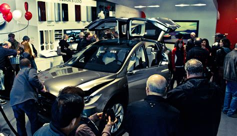 tesla nj as new jersey to ban tesla stores where can you now