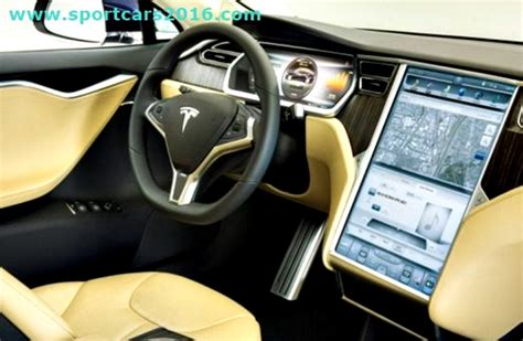 tesla inside 2017 2017 tesla model 3 specs interior price family car reviews