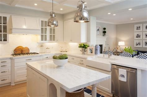 family kitchen with long island family kitchen design kitchen peninsula opens to family room transitional