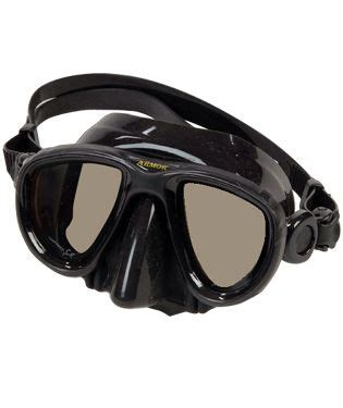 Mask Pro Low Volume Freedive Apnea Spearfishing 8 best octomask 174 freediver images on diving