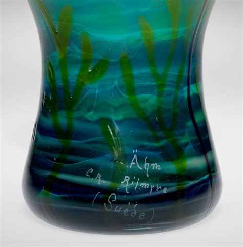Vase With Water by Marquetry Vase With Water Lilies Is 2015 Ennion Society