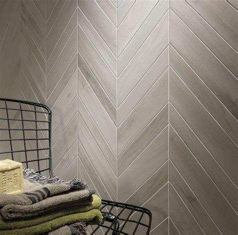 pavimenti rondine pavimento in gres porcellanato effetto legno decap 200