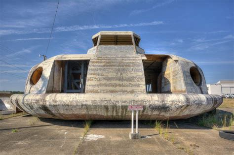 Home Design In Jacksonville Fl abandoned hovercraft rotting away on a disused florida