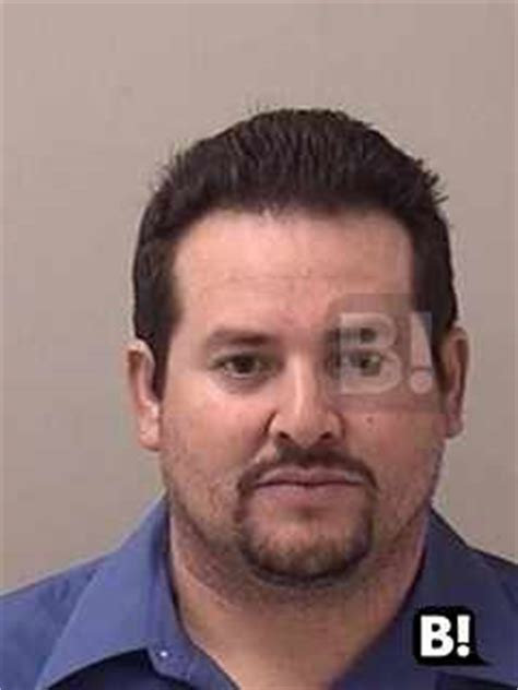 Porterville Arrest Records Mugshots For Porterville Ca Browse The Largest Collection Of Mugshots In