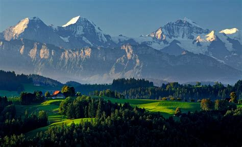 in switzerland travel adventures switzerland schweiz a voyage to