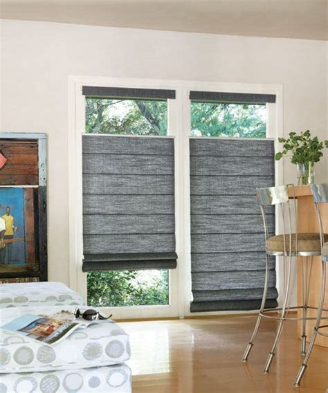 smith and noble drapes 17 best images about underoak on pinterest window