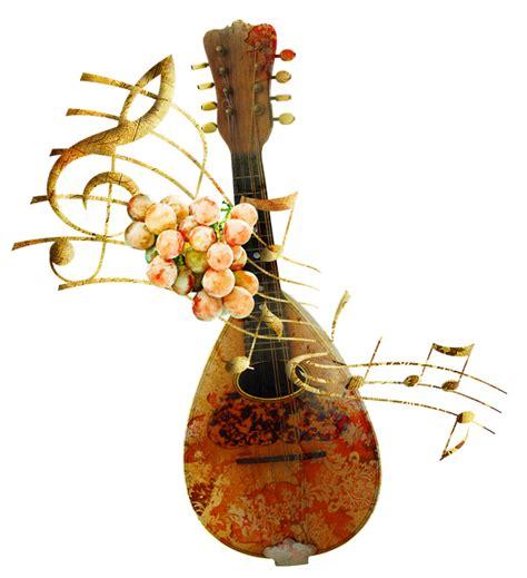 imagenes navideñas animadas musicales 174 colecci 243 n de gifs 174 im 193 genes de notas musicales