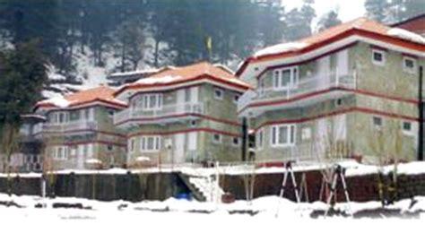 Dev Cottages Dharamshala by Hotel Dev Cottage Mcleodganj Discount Booking For Hotel