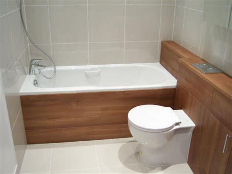 Bathroom Plumbing And Fitting Sandhurst Bathroom Installers 166 Tilers