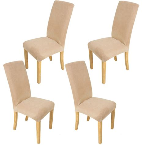 cheap dining chair slipcovers 96 dining room chair slipcovers cheap dining room chair