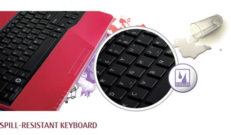 Cassing Laptop Fujitsu Lifebook L Series Lh532 lifebook lh532 ap fujitsu singapore
