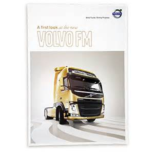 volvo trucks south africa office volvo trucks