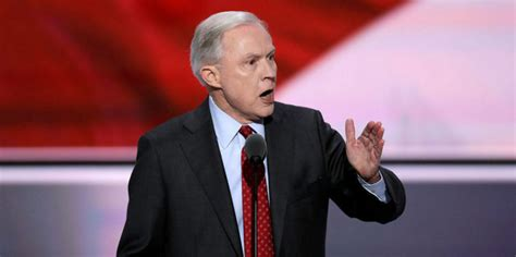 jeff sessions home jeff sessions home state of alabama supports legal