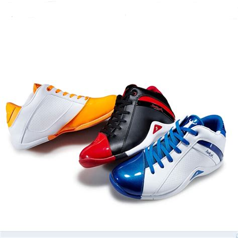 iverson basketball shoes s sneakers sport shoes allen iverson basketball shoes