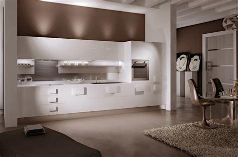 cucine moderne bianche laccate cucine moderne bianche immagini cucine bianche e grigie