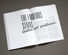 inspiration design zeitschrift graphic design inspiration hints for an advertising